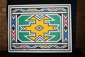 ndebele pattern vector 14 best images about patterns on pinterest africa lady