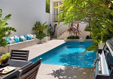 pool designs for small yards pools in backyards joy studio design gallery best design