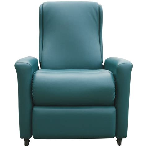 medical recliners for home comflex windsor medical manual or electric recliner
