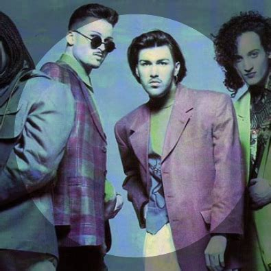 color me badd songs i wanna you up by color me badd this is my jam