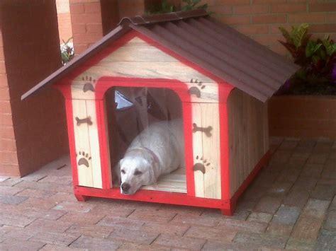 casas de madera para perros casas de madera para perros cat 180 s house pinterest