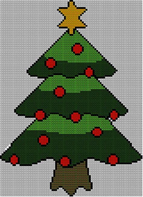 free christmas tree jumper knitting pattern ravelry christmas tree jumper sweater knitting pattern