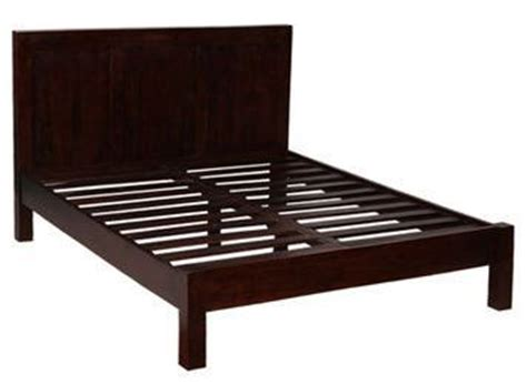 Rs For Beds by Modern Bedroom Furniture For Home Decor From Jabong 32