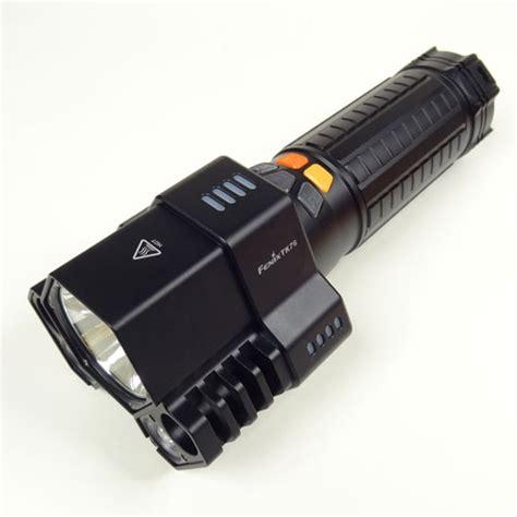 best high lumen flashlight fenix tk76 high lumen led flashlight sale price