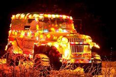 jeep christmas lights 1000 images about jeep stuff on pinterest jeep