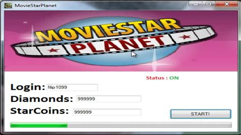 movie star planet msp hack tool fraiche restaurantla restaurants in the city of los