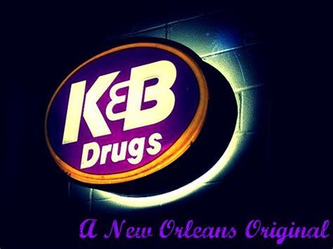 what are the best drugstore purple shoos 86 best k b purple images on pinterest purple colors