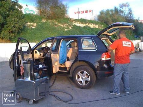 nettoyage sieges voiture nettoyage si 232 ges de voiture 224 domicile 7 7 sur marseille