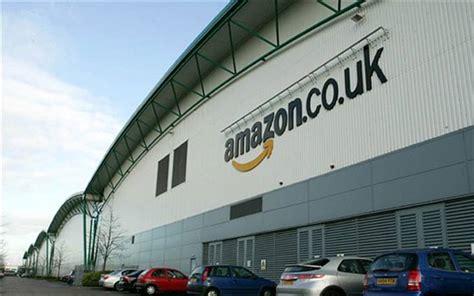 amazon uk amazon uk mp3 usa needs 10 000 temps to fulfil your orders retailers news hexus net