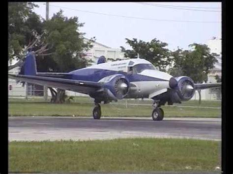 florida air cargo inc b 18