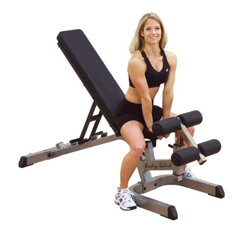 body solid incline bench gfid71 body solid heavy duty flat incline decline bench body solid fitness