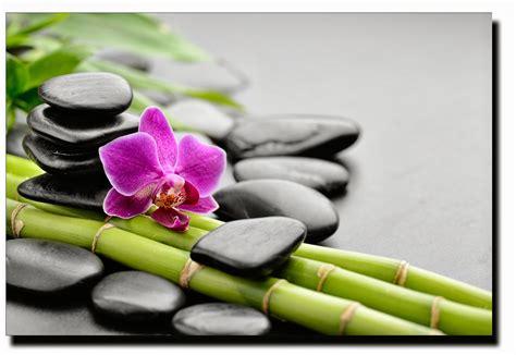 zen images images pour blogs et images zen