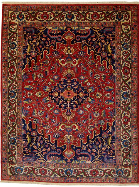 tappeti stati tappeti bisognosi di affetto morandi tappeti
