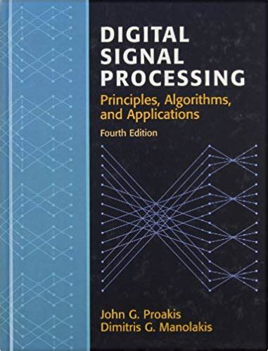 Digital Signal Processing Useful Resources Tutorialspoint