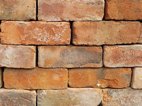 Handmade Bricks Uk - reclaimed handmade bricks from selly oak