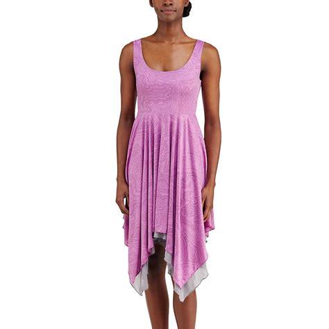 Dress Siena 4 M merrell s siena reversible dress mountain steals