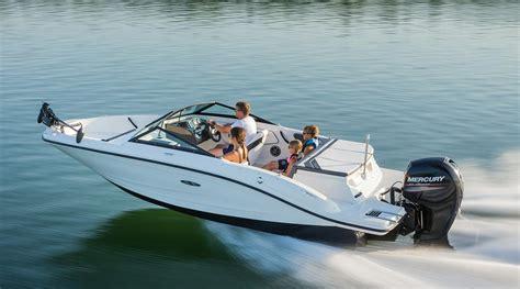 sea ray boats edmonton edmonton ab boat dealer boat sales parts service