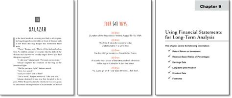 book layout design pricing createspace ingramspark pod publishing services for