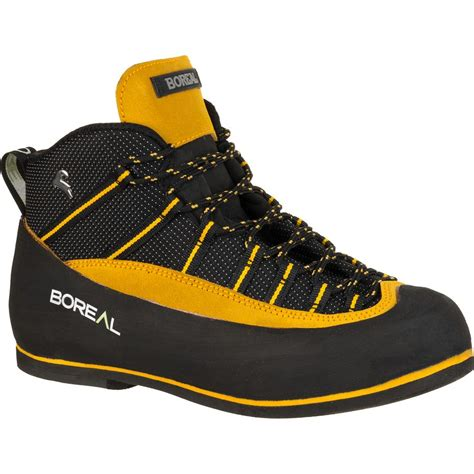 climb shoe boreal big wall climbing shoe backcountry