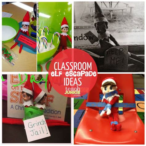 Classroom Ideas For On The Shelf free on the shelf for teachers shelf design ideas