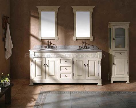 bathroom vanity and mirror ideas pictures of decorated bathroom vanities with luxury