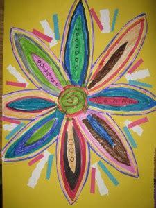 dynamic art projects  children archives   artk