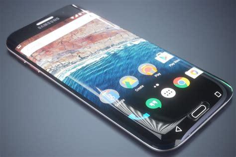Samsung S7 Dan Nya samsung s galaxy s7 galaxy s7 edge smartphones now in india