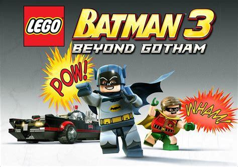 Two Arkham Dc Multiverse Mattel Moc lego batman 3 des images et une featurette dcplanet fr