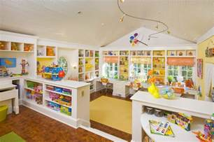 Plans To Build A Child S Toy Box by The Savvy Moms Guide Milieu Design Group S Kids Craft Suite