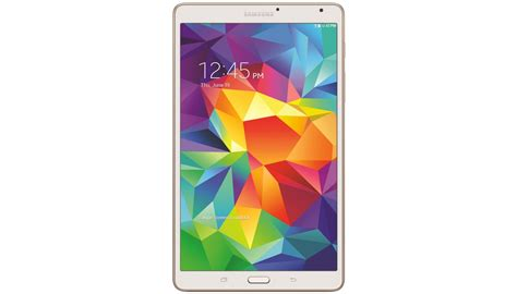 Samsung Galaxy Tab 8 samsung galaxy tab s 8 4 review specificaties prijzen