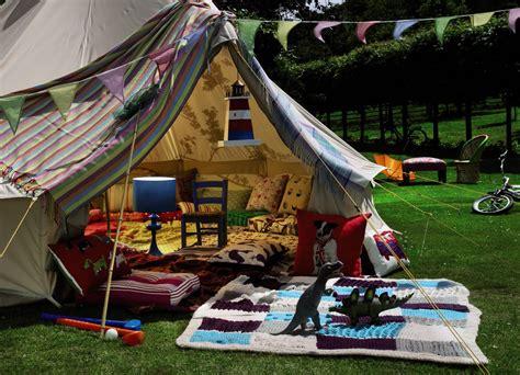tent backyard coachella gling mason jar mimosas