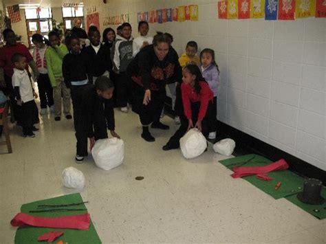 christmas games for the classroom classroom winter organized classroom