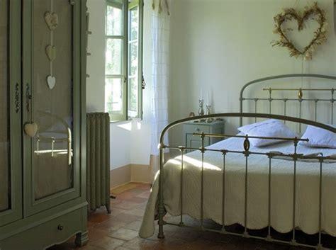 camere da letto stile romantico foto da letto stile provenzale di valeria