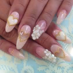 gallery for gt 3d nail art 2013
