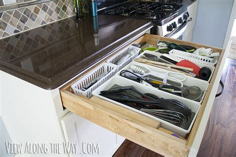 lessons learned from a disappointing kitchen remodel
