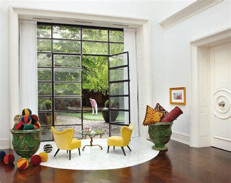 whimsical interior design whimsical interiors spark the