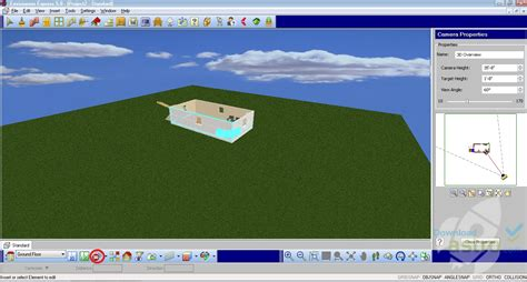 home design programs for windows home design software free windows 8 3d home design