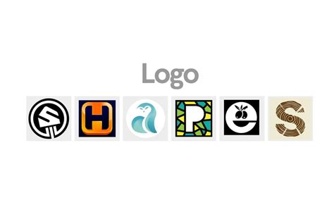 design a logo basics the meaning of logo shapes 99designs blog