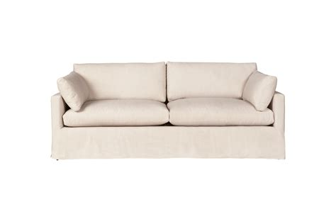 slip cover sofas louis sofa slipcover