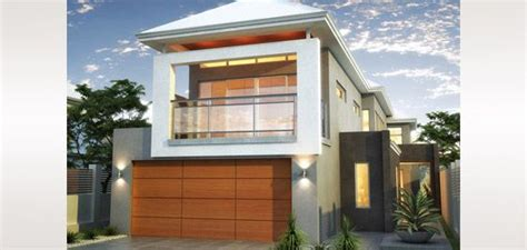 Home Design Home And Australia On Pinterest Small Lot House Plans Melbourne