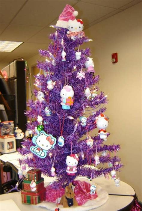 top   unique christmas tree toppers