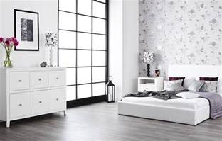 white furniture bedroom furniture direct