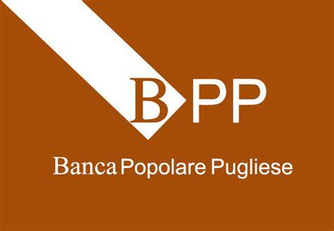 popolare puglise agenzia n 61 cab 79870 parabita 61 filiale bpp it