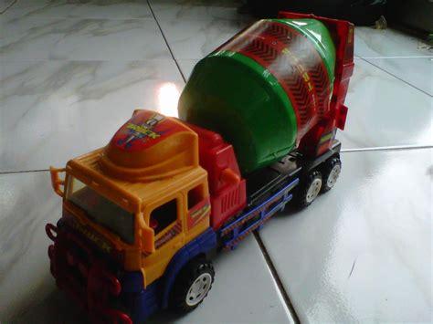 Mainan Anak Laki Laki Peralatan Tukang Mobil Bongkar Pasang Terbaru mainan anak mobil bongkar pasang dhian toys
