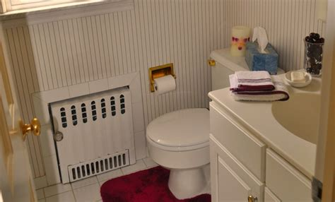 easy bathroom updates by dream interior redesign staging 5 budget bathroom transformations by a morris county stager