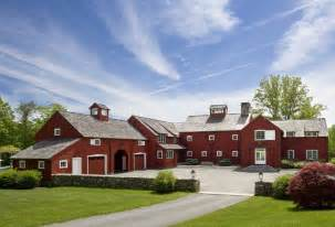 barn paint color interior design ideas home bunch interior design ideas