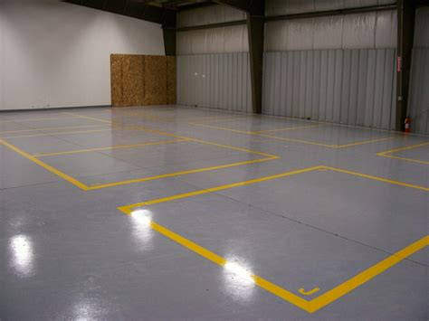Best Garage Floor Paint Kit Epoxy Garage Floor Paint Excellent Garage Floor Paint