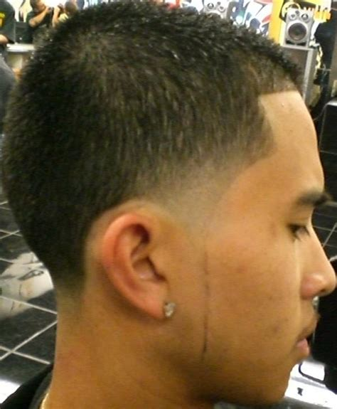 faded sideburns with bangs very short hair with side burns hairstylegalleries com