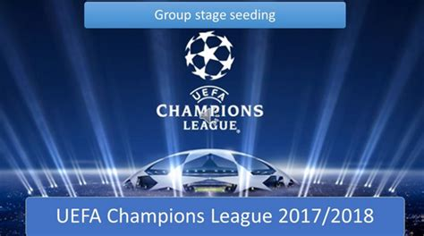 chions league draw how to draw uefa chion league 2017 28 images uefa