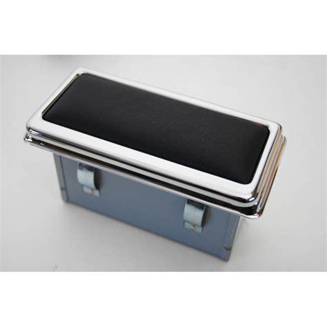 Ashtray Black ashtray r113 black 166 60
